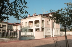 Appartamento quadrilocale - Il Brolo - Borgosatollo