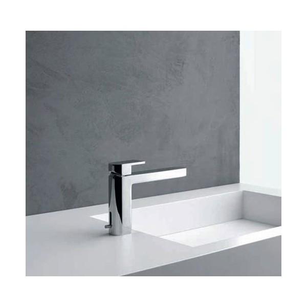 capitolato e personalizzazioni. Black Bedroom Furniture Sets. Home Design Ideas