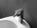 RS_Fantini_Mare_Bathroom-Tapware_Bidet-Mixers_Bidet-Mixer_329412_1