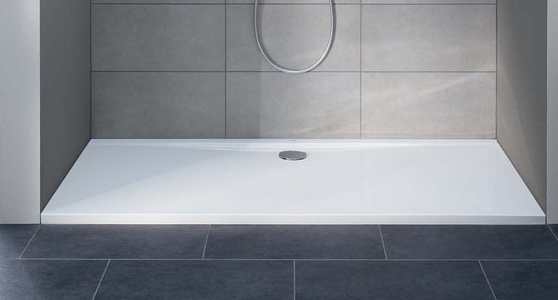 Ideal Standard First. Free Idealrain With Ideal Standard First ...