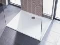 ideal-standard-italia-ultra-flat-tus-kadica-90x80cm_8557e5ecf3fc2a58538decbc084dfeb3