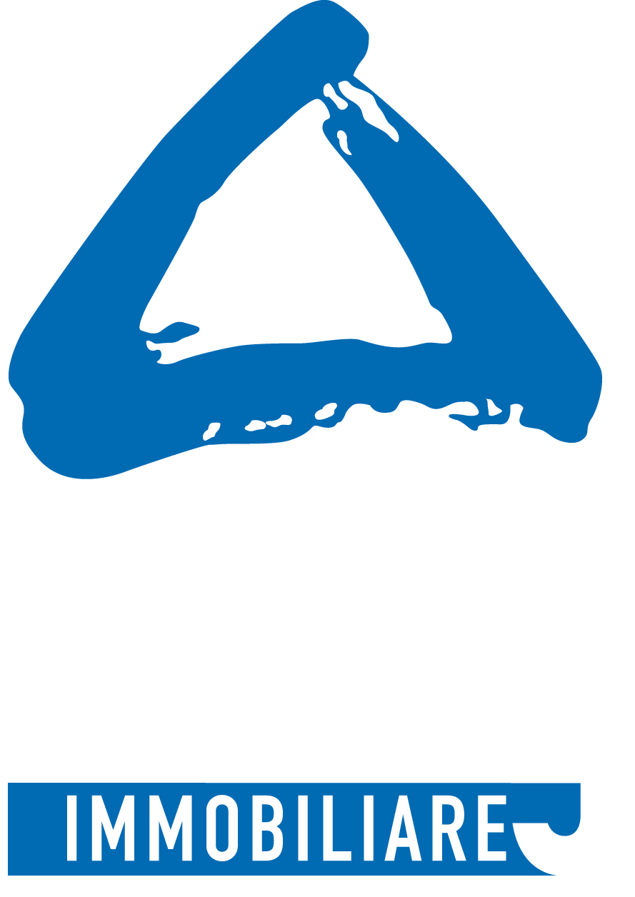 LivingSPA.it